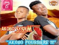 Akobo