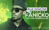 Fanicko