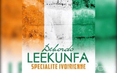 Debordo Leekunfa - Spécialité Ivoirienne