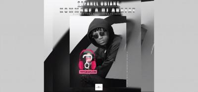 Safarel Obiang - Hommage à Dj Arafat