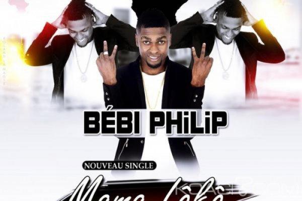 Bebi Philp - Mamalôkô - Coupé Décalé