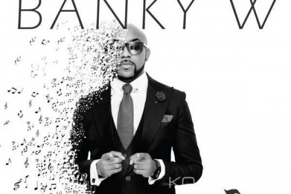 Banky W - High notes - Naïja