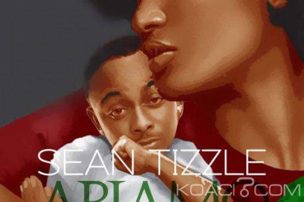 Sean Tizzle - Abiamo - Naïja