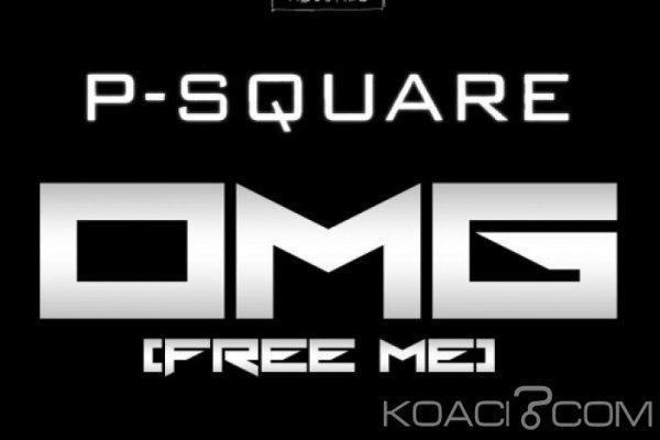 PSquare - Omg! (free me) - Naïja