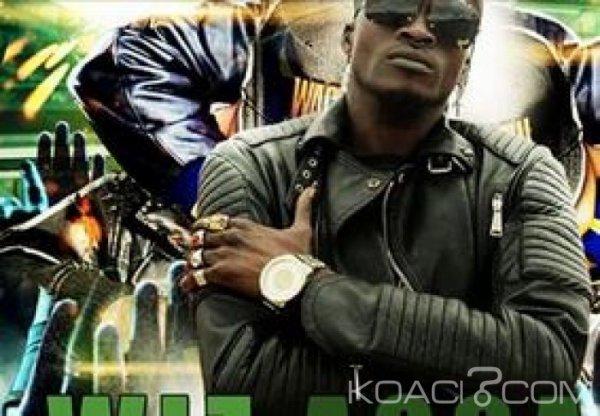 Debordo Leekunfa - N'enfant gateh - Coupé Décalé