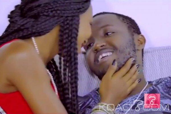 Kandia Kora - Fais Bisous - Afrobeat