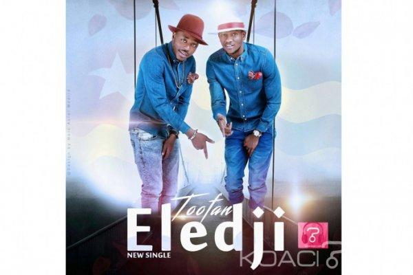 Toofan - Eledji - Togo