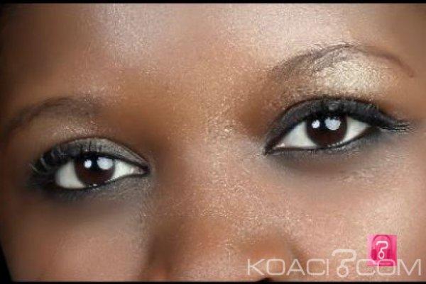 Kryston Katende ft Lumumba et Vyni - Nancy, courant ya bolingo - Congo