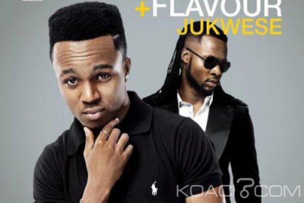 Humblesmith ft Flavour - Jukwese - Naïja