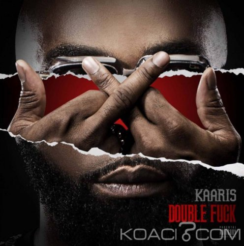 Kaaris - petit velo - Rap