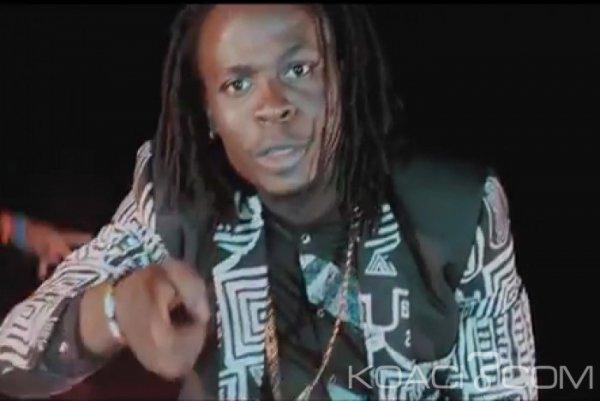 Mr. Leo - Kemayo - Camer