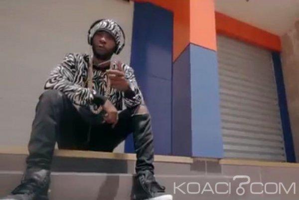 Starfel - M'sinsin - Rap