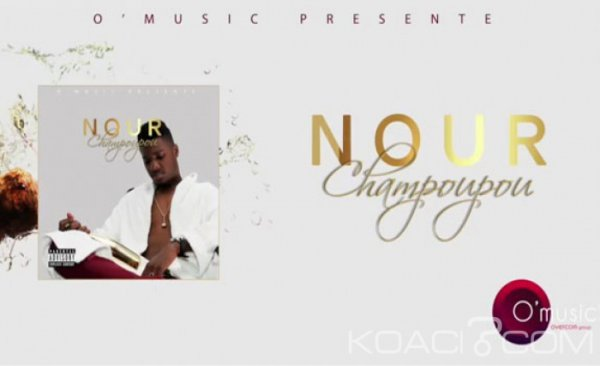 Nour - Champoupou - Rap