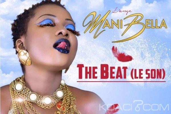 Mani Bella - The beat - Camer