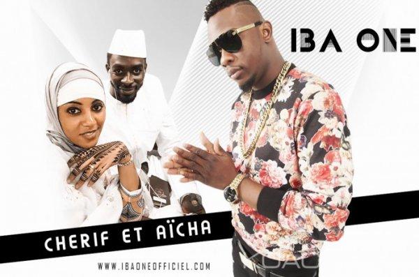 Iba One - Chérif et Aicha - Mali