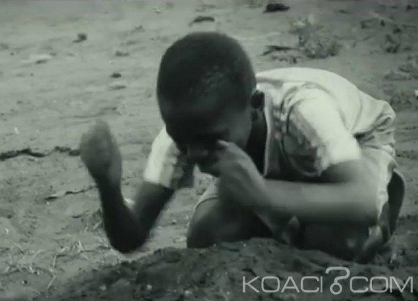 Nestor David - Aika - Musique africaine