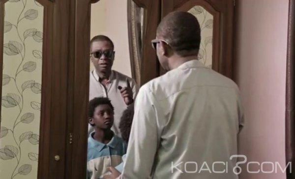 Youssou N'dour - YITE - Sénégal