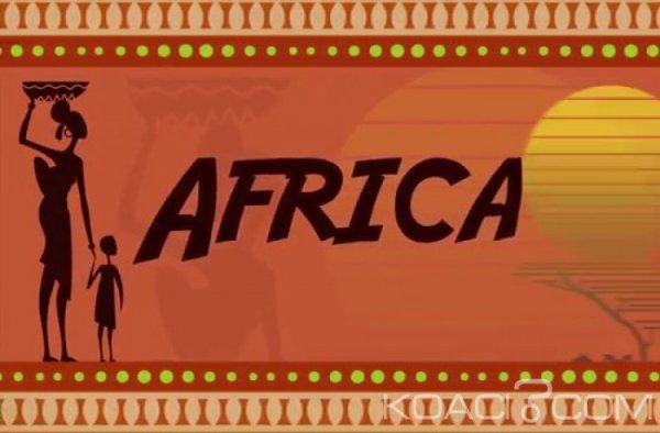 Yemi Alade - Africa - Musique africaine