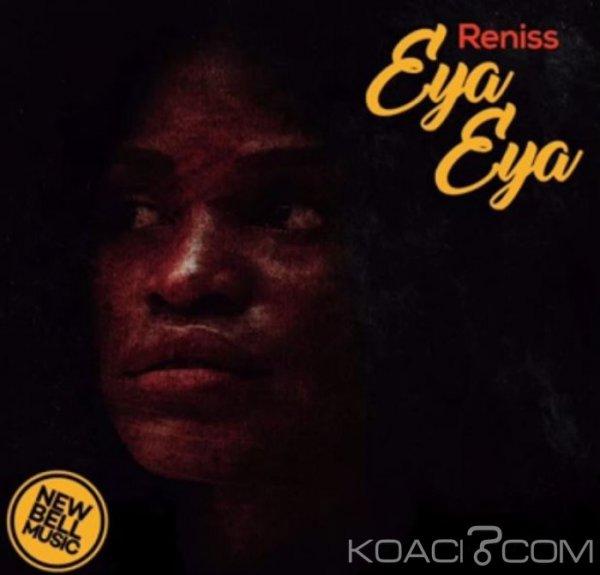 Reniss - Eya Eya - Camer