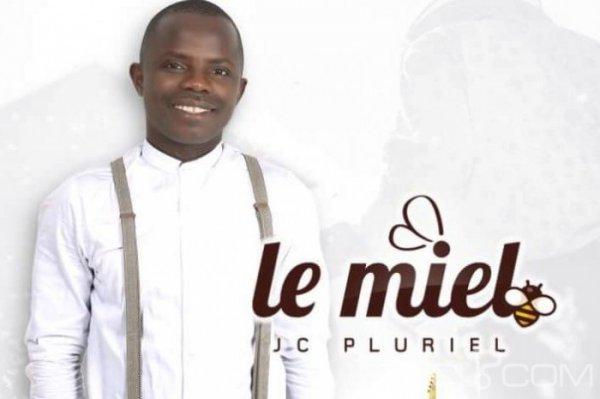 JC PLURIEL - Le miel - Zouglou