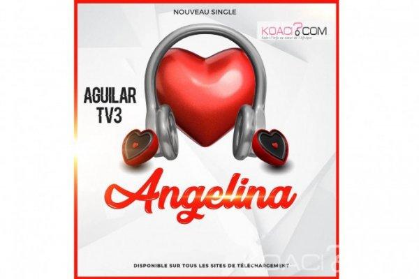 Tv3 - Aguila - Afrobeat