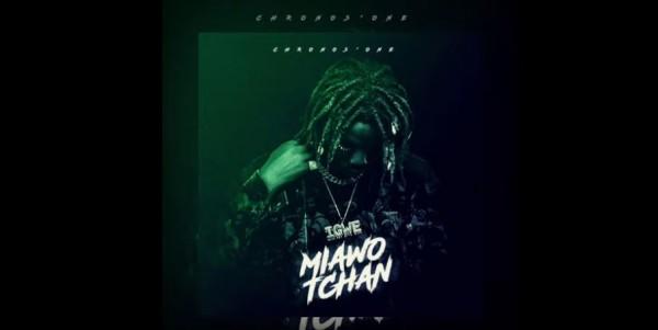 Blackt Igwe - Miawotchan - Togo