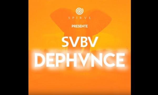 SVBV - Babière  Remix Ft. Stelair, D14 & Ezamafuck - Rap