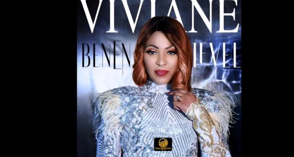Viviane Chidid Feat Fally Ipupa  - Yenn Saï - Sénégal