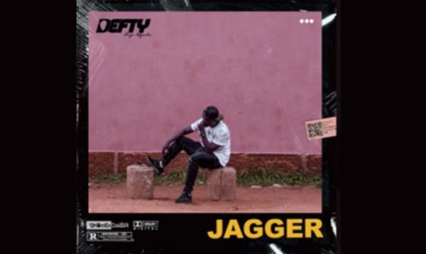 Defty - Zongo & Tao - Rap