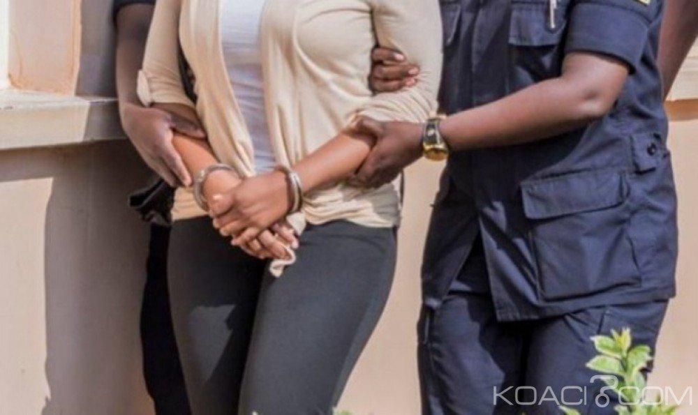 Sénégal: Après 3 mois en prison pour homicide, la lycéenne Henriette Sambou réussit au Bac