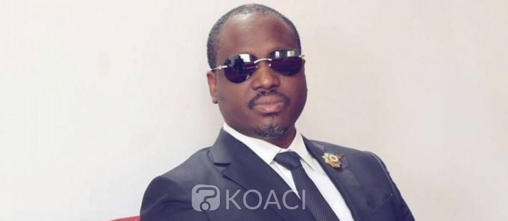 Côte d'Ivoire: Affaire blocage des indemnités de Soro, Mamadou Touré cite le cas Ouattara et observe: «A force de vouloir se jouer les victimes, on finit par être ridicule »