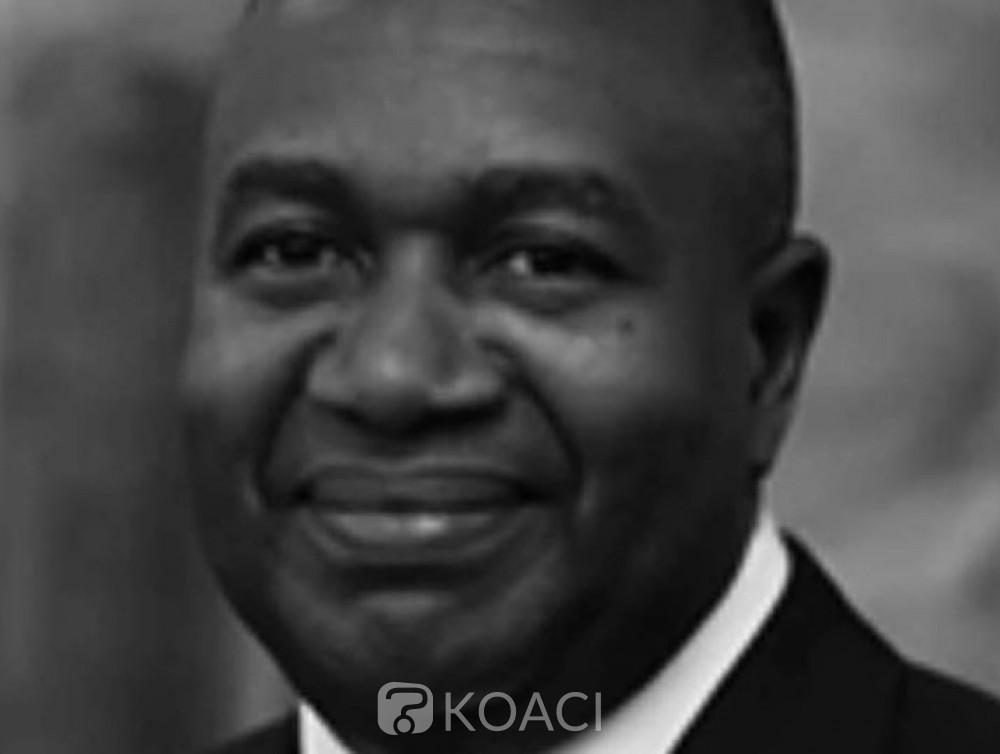 Côte d'Ivoire : Décédé vendredi, le ministre Sidiki Diakité inhumé lundi à Grand-Bassam