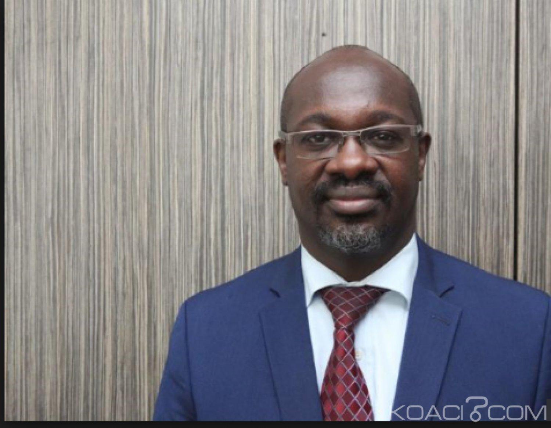 Côte d'Ivoire : Patronat, désignation d'un nouveau Directeur exécutif sous fonds de suspicions
