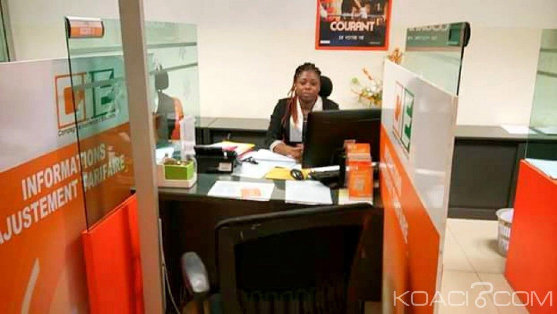 Côte d'Ivoire : Secteurs de l'électricité, santé, éducation les grandes promesses de Ouattara pour 2019