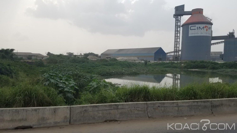 Côte d'Ivoire: Le corps dénudé d'une jeune femme découvert à Yopougon dans un ravin