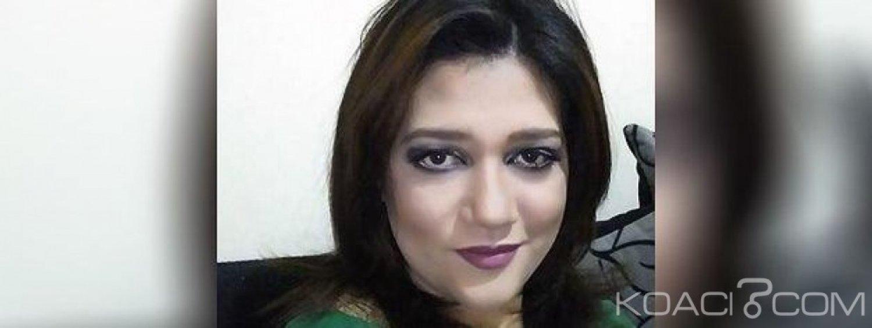 Egypte : Sa femme condamnée pour avoir dénoncé le harcèlement sexuel, l'activiste Mohamed Lotfy demande grà¢ce