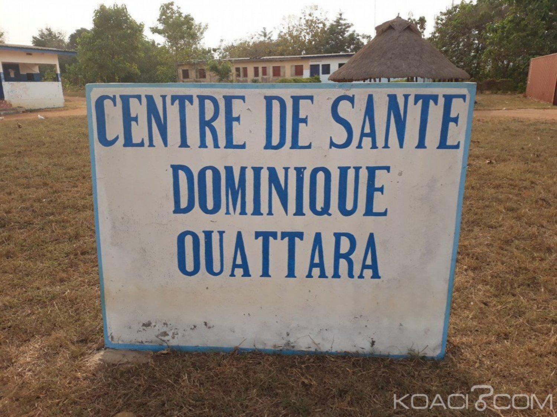 Côte d'Ivoire : Brobo, Manque d'ambulances, réhabilitation de l'hôpital et du lycée, éclairage public, la jeunesse de lance un SOS au gouvernement