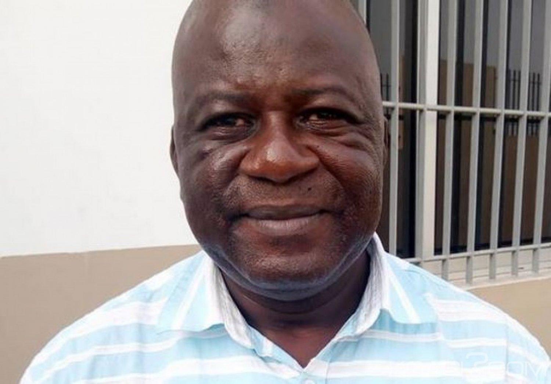 Côte d'Ivoire : Les victimes des crises opposées à la probable libération de Gbagbo annoncent un sit-in devant la CNDH le14 janvier