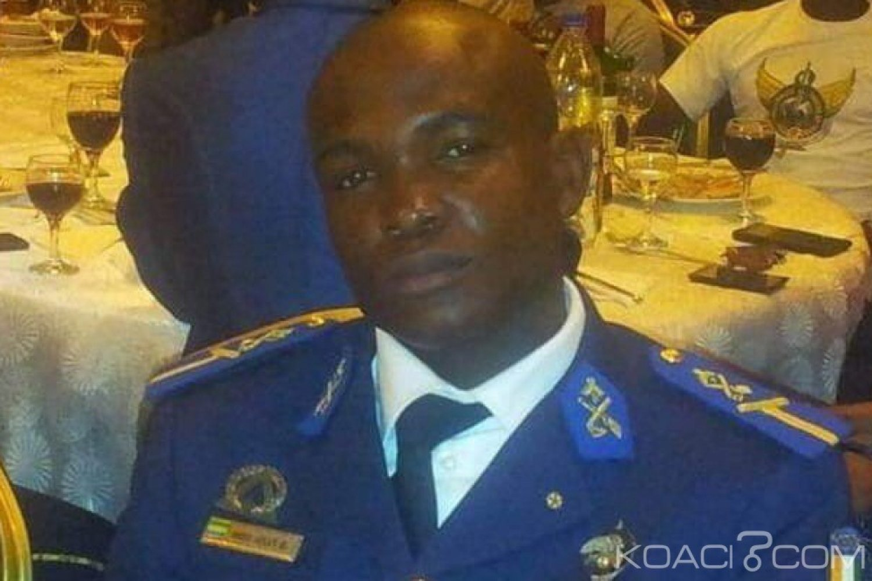 Gabon : Échec de la tentative du Coup d'État, arrestation des mutins