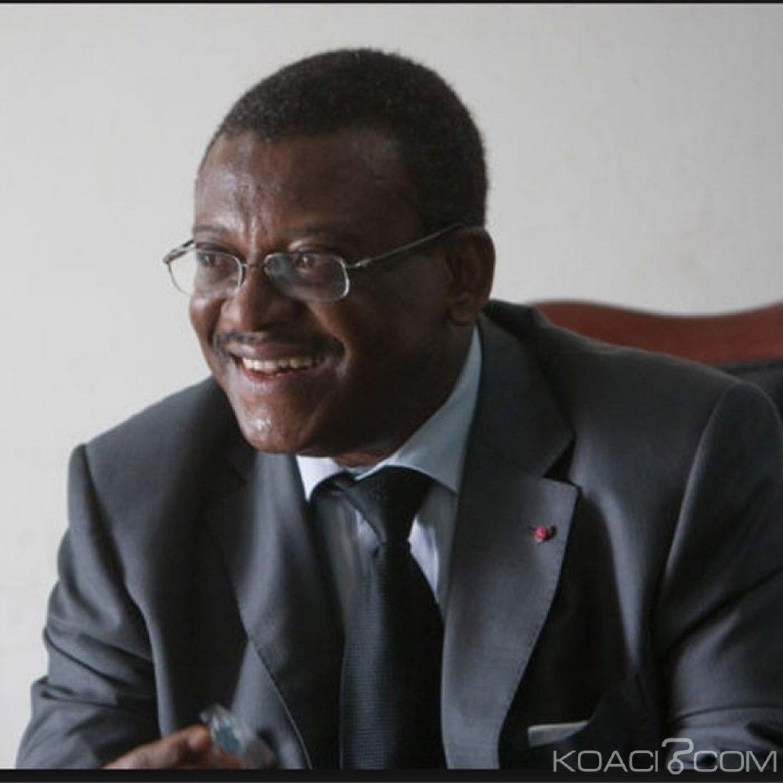 Cameroun : Chômage, modernisation de l'agriculture, réformes…, voici les défis du  gouvernement Dion Ngute