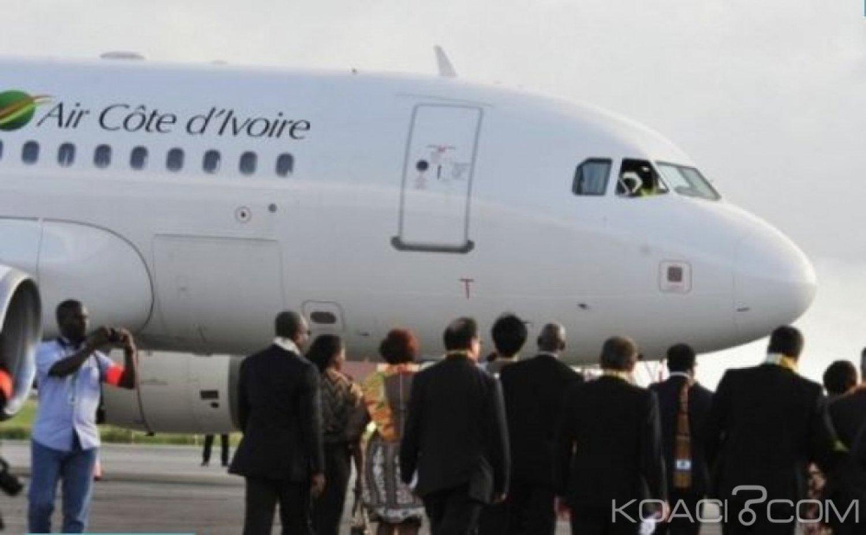 Côte d'Ivoire : «Privatisation» de 82 entreprises dont la CNCE, Air Côte d'Ivoire, BNI et CI Energie