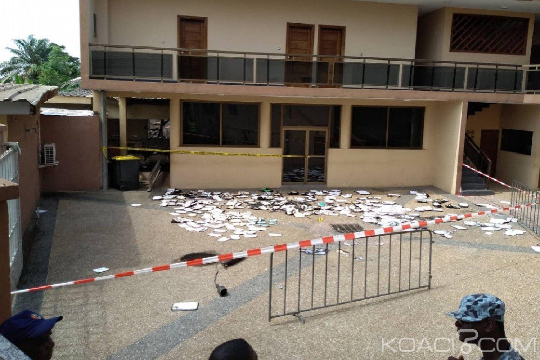 Côte d'Ivoire : Plateau, Sidi Touré donne les vraies raisons de la non installation du conseil municipal