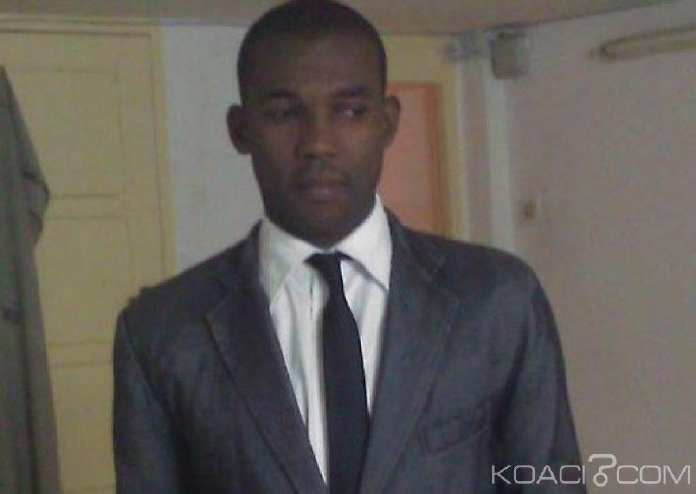 Côte d'Ivoire: Grà¢ce présidentielle, le DG d'Agribiznet Yves Djedjey Deret recouvre la liberté, 965 souscripteurs toujours attendent plus de 2 milliards