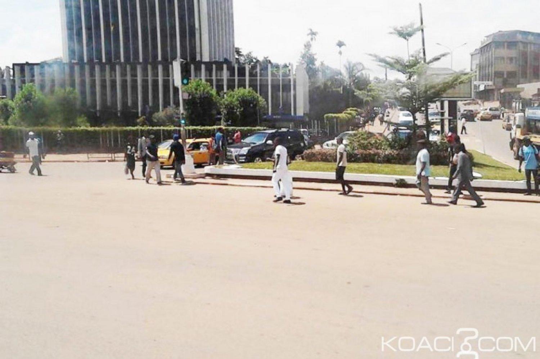 Cameroun : Exonération de  la TVA chez les petits consommateurs d'eau et d'électricité