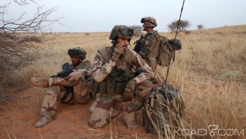 Mali: Une vingtaine de terroristes neutralisés dans la forêt de Serma