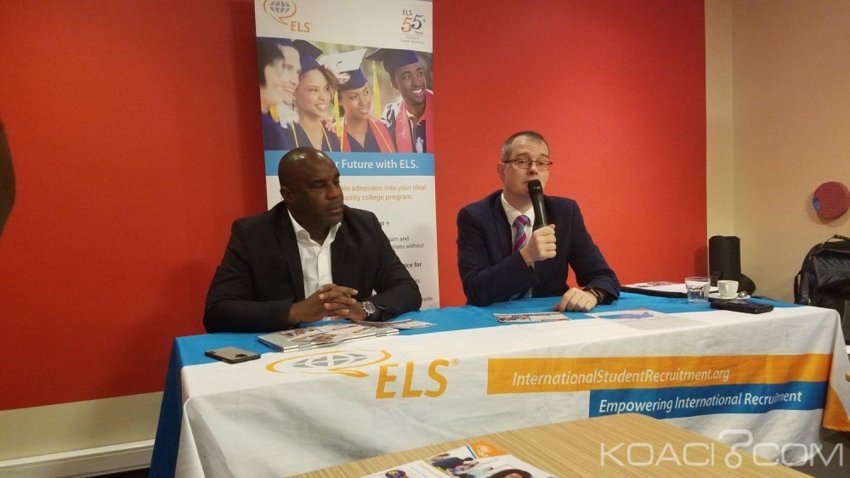 Côte d'Ivoire: Ouverture du 6ème salon étudier à l'étranger, le 26 janvier prochain