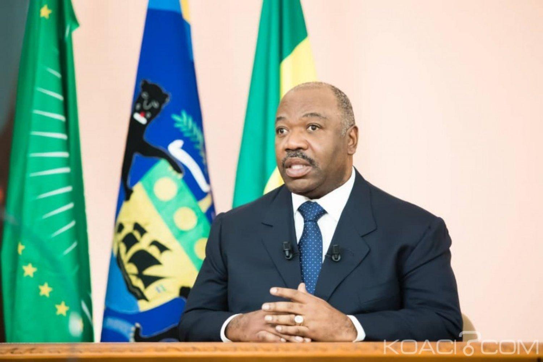 Gabon : Ali Bongo a quitté le Maroc pour Libreville
