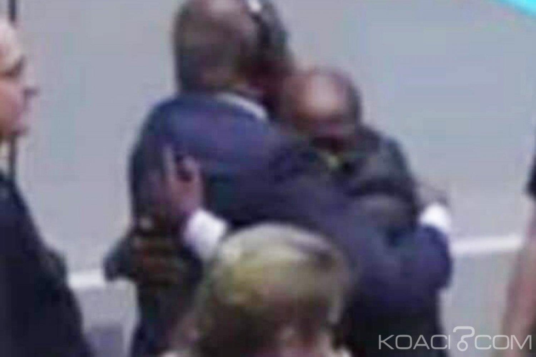 Côte d'Ivoire : Après  l'acquittement de Gbagbo et Blé Goudé ce que pourrait demander le procureur demain à la chambre, l'euphorie à Yopougon