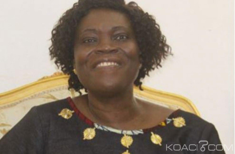 Côte d'Ivoire : Acquittement de Gbagbo et Blé Goudé, les réactions de Simone, Assoa, Michel et Billon