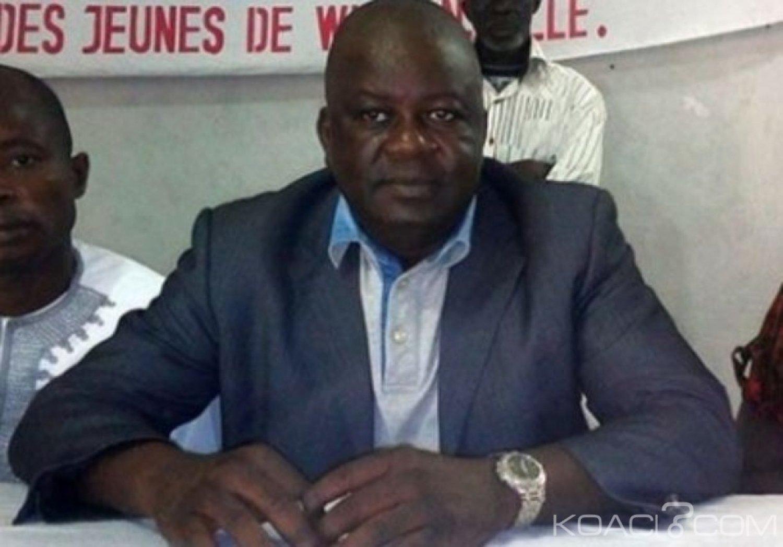Côte d'Ivoire : Après la décision des juges de la CPI, le Président du Collectif des victimes «la CPI a démontré son incapacité à lutter contre l'impunité»